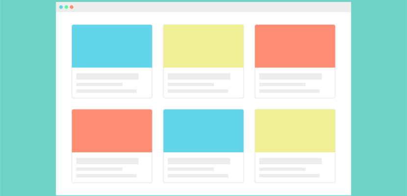SkillDisplay - UX/UI Design: From Idea to Implementation